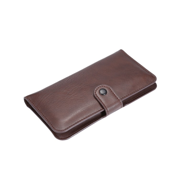 Elephant Pattern Wallet Cover Leather Pouch <font><b>Case</b></font> and Card Holder for Motorola Moto X Force/<font><b>Droid</b></font> <font><b>Turbo</b></font> <font><b>2</b></font> <font><b>Phone</b></font> <font><b>Case</b></font>