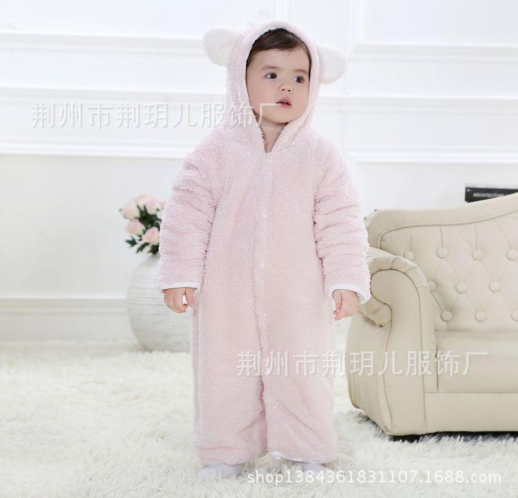 917A royal cashmere clothing pink Kazakhstan15