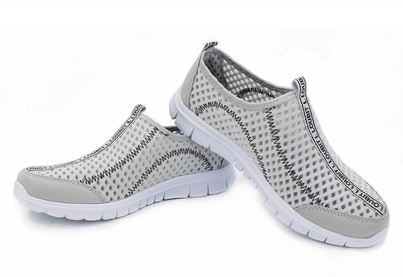 men shoes (14)