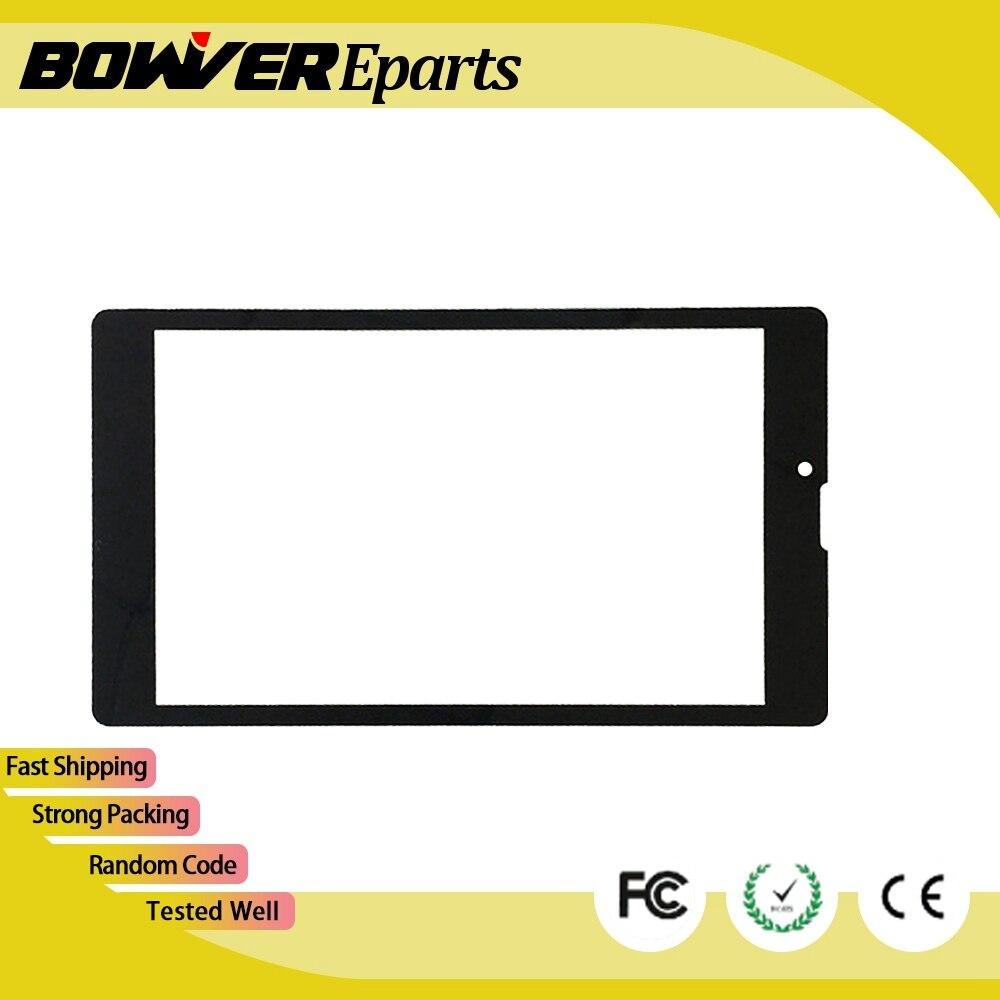 A + 7 pollici nuovo di tocco digitale dello schermo di tocco del pannello di vetro del sensore per 7 DIGMA OPTIMA 7100R 3G TS7105MG TabletA + 7 pollici nuovo di tocco digitale dello schermo di tocco del pannello di vetro del sensore per 7 DIGMA OPTIMA 7100R 3G TS7105MG Tablet