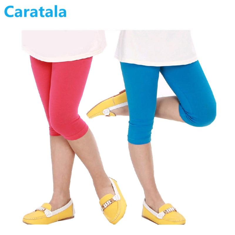 Caratala 10 colors Fashion...