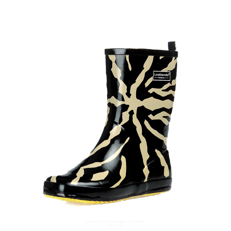 Size 11 Womens Rain Boots Promotion-Shop for Promotional Size 11 ...