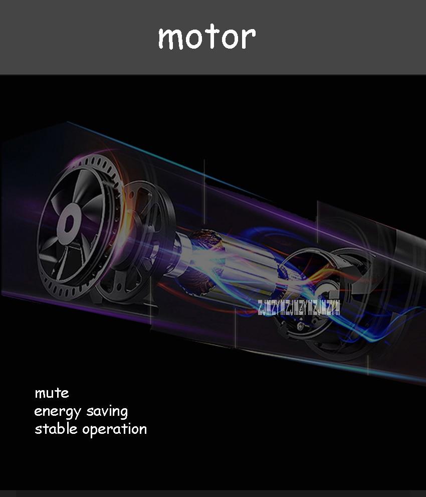 R600 электрическая беговая дорожка для похудения, беговая дорожка, фитнес-оборудование, домашняя беговая машина, Интеллектуальная Мини-беговая дорожка