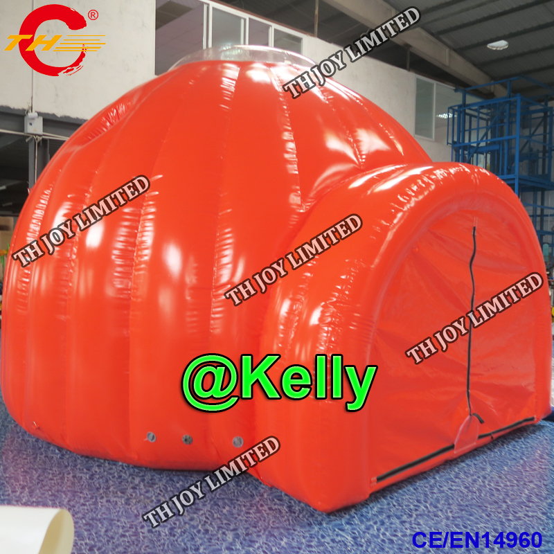 free shipping small waterproof inflatable camping tent for sale cheap inflatable camp tent. Black Bedroom Furniture Sets. Home Design Ideas