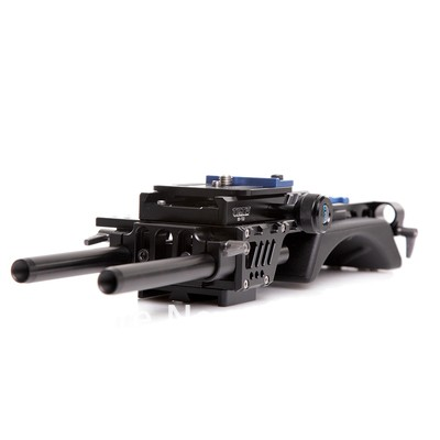 Tilta-15mm-Quick-Release-Baseplate-for-Sony-VCT-U14-Tripod-Adapter- (3)