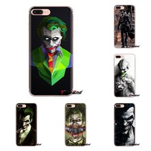 Compare Prices On Joker Wallpaper Shop The Best Value Of