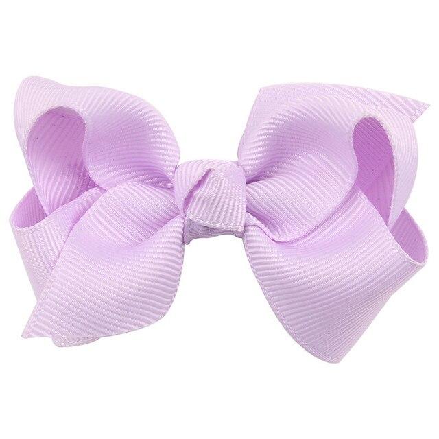 1 Purple