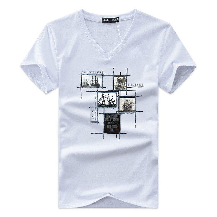 fe0554ee0 Free shipping 2018 New Fashion Printing 1985 t-Shirt men cotton short  sleeves Casual tshirt