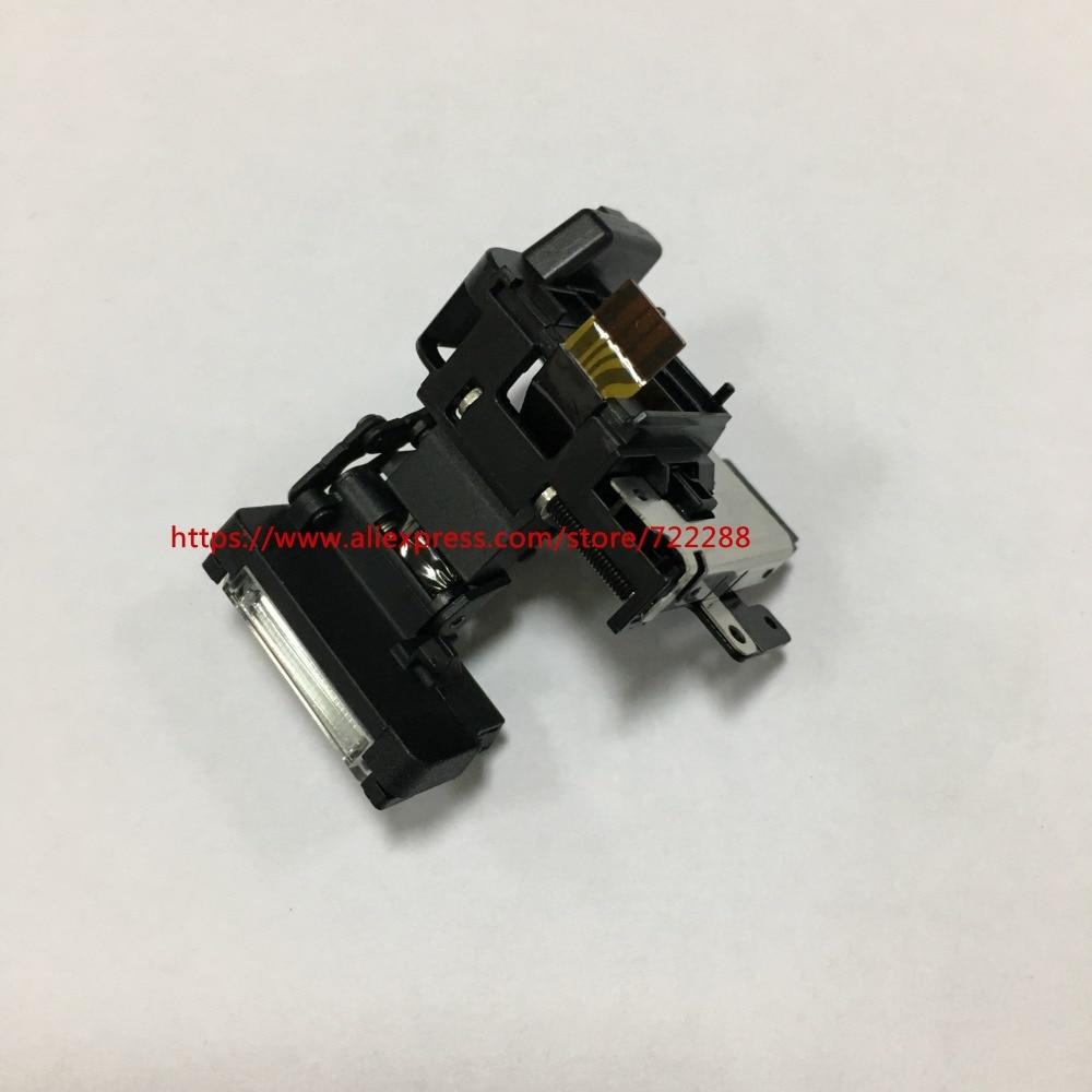 Repair Parts For Sony HX50 HX50V HX60 HX60V DSC HX50 DSC HX50V DSC HX60 DSC HX60V