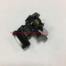 Piezas de reparación para Sony HX50 HX50V HX60 HX60V DSC HX50 DSC HX50V DSC HX60 DSC HX60V cubierta superior luz de Flash Assy A1955498E