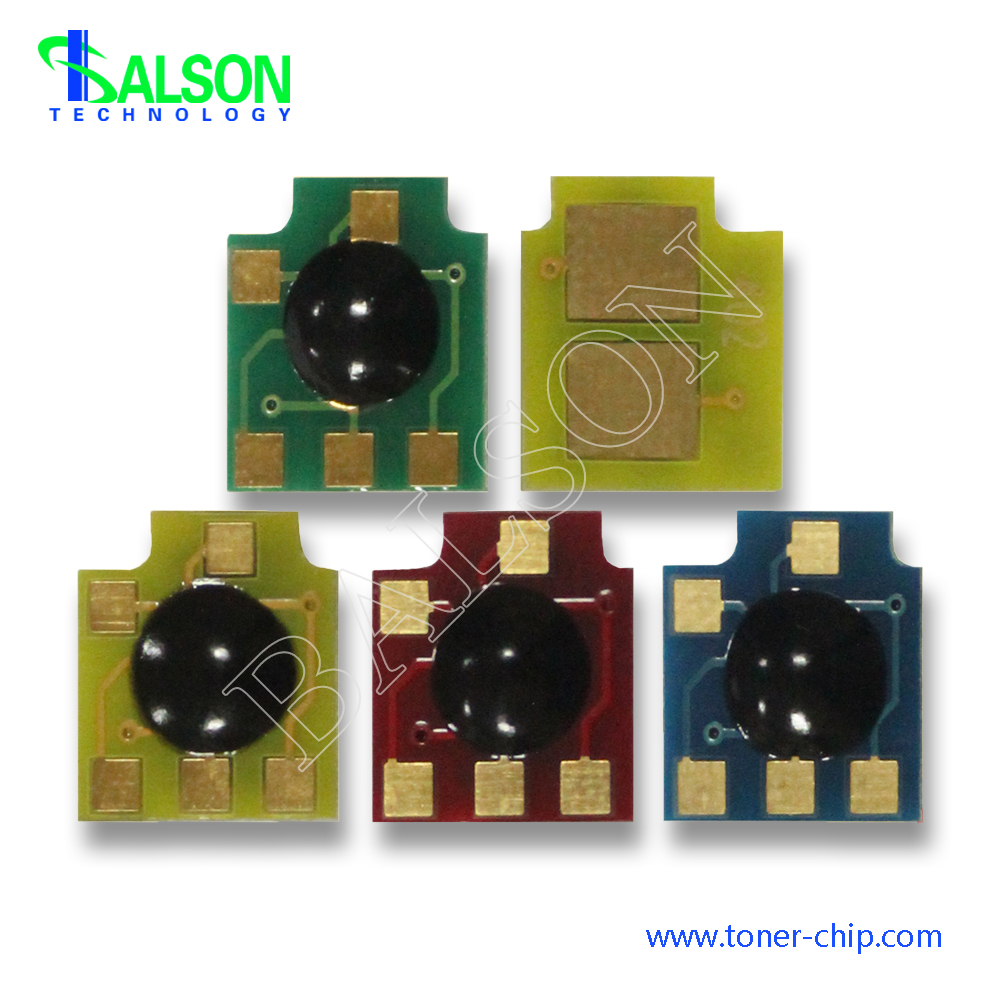Cp4005 Reset Chip For Hp 4005 Toner Cb400 401 402 403 Cartridge Color Laserjet Cyan Cb401a Free Shipping In From Computer Office On Alibaba