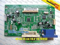 شحن مجاني> MW19E ABAD (4) لوحة للقيادة MB R2023L DLE BLM17VAM10120 REV: 2.0 الأصلي 100% اختبار العامل-في قطع غيار مكيف الهواء من الأجهزة المنزلية على