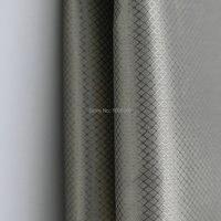 EMF Fabrics Highest Db Attenuation Material 75 94 For Bag Linning EMI67 R