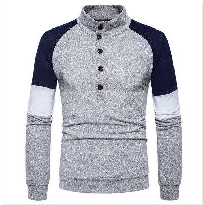Sweaters XH18mj40