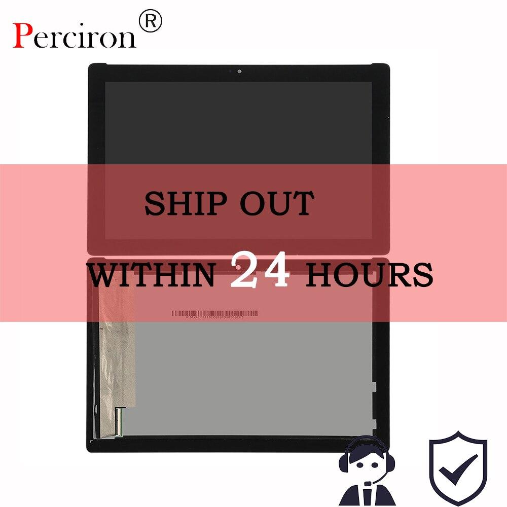 Nouveau 10.1 pouce Pour ASUS ZenPad 10 Z300 Z300C Z300CL P023 LCD Affichage Panneau Écran Tactile Digitizer Assemblée Remplacement