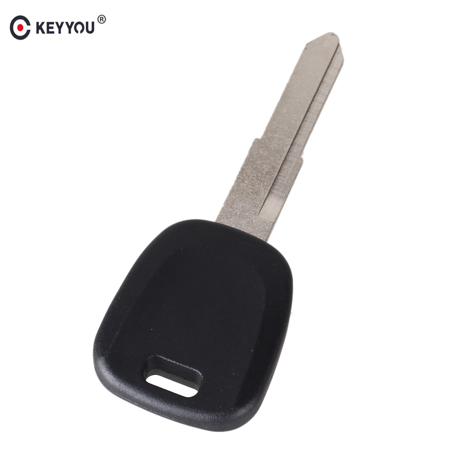 Keyyou Replacement Transponder Key Case Shell For Suzuki