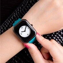 New Women Dress Watches