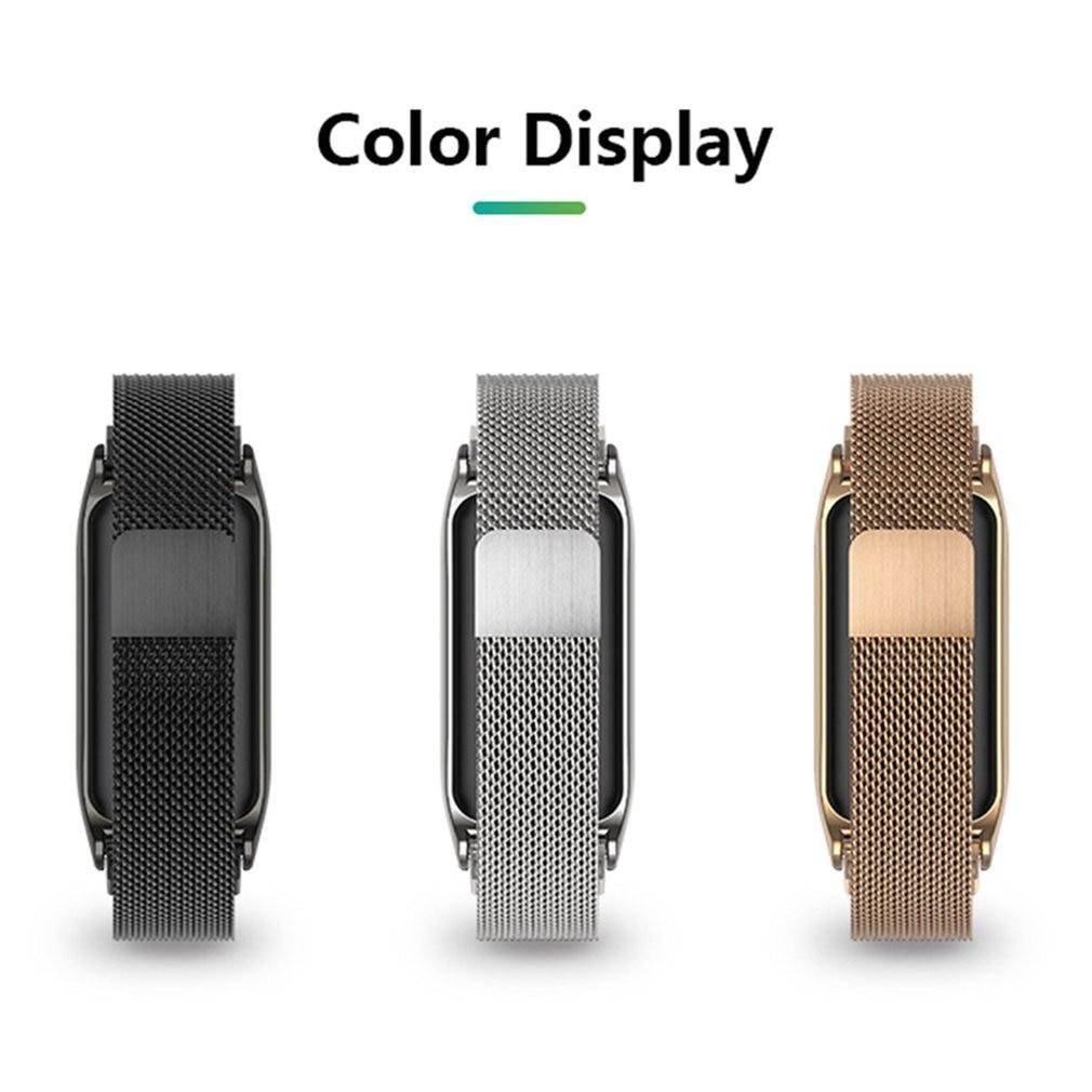 men's watch B42 Smart Bracelet Waterproof Health Monitor Durable Sports Pedometer Bluetooth Smart Watch Heart Rate Monitor все цены