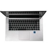 128g ssd P2-29 6G RAM 128g SSD Intel Celeron J3455 NVIDIA GeForce 940M מקלדת מחשב נייד גיימינג ו OS שפה זמינה עבור לבחור (2)