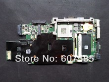 For ASUS K70ID Motherboard Mainboard 2.0 Verison ddr3 100% Tested Free Shipping