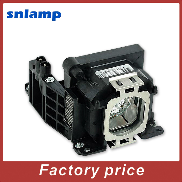 Compatible Projector Lamp LMP-E150 Bulb for ES2 EX2 VPL-ES2 VPL-EX2 lmp e150 replacement projector bare lamp for sony vpl es2 vpl ex2