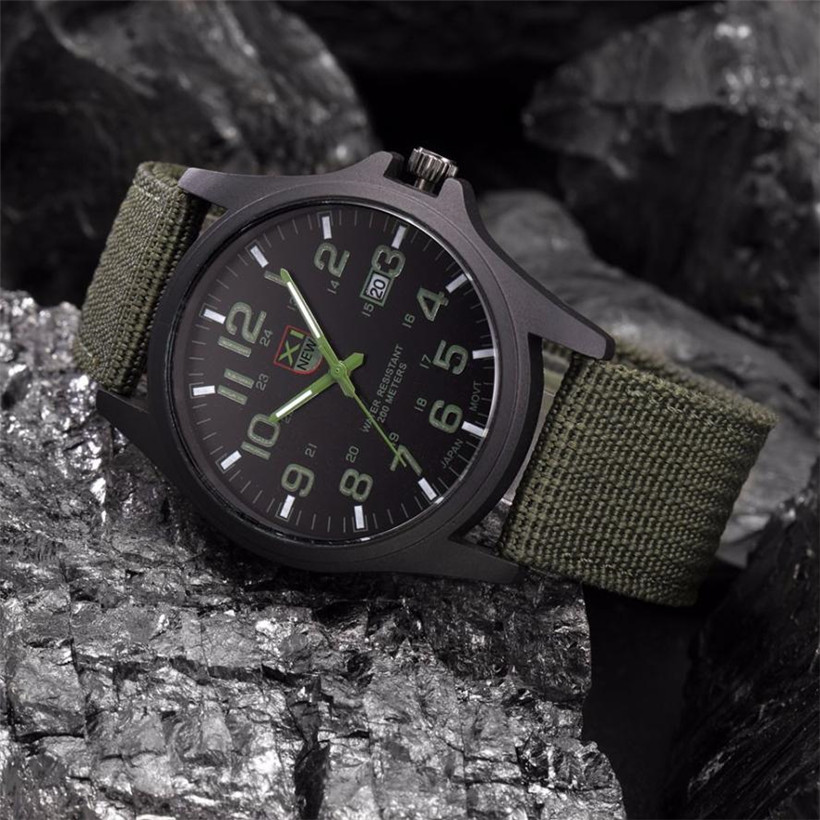 xinew-band-hot-sell-outdoor-mens-date-stainless-steel-military-sports-analog-quartz-army-wrist-watch-dropshipping-0803