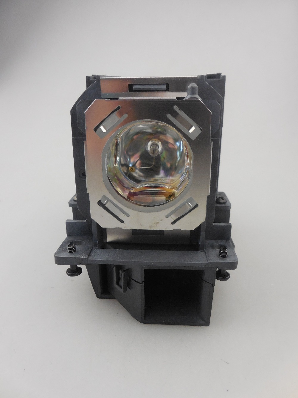 Replacement Projector Lamp LMP C281 for SONY VPL CH370 and VPL CH375-in Projector Bulbs from Consumer Electronics    1