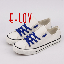 2017 New Canvas Shoes Custom Design Casual Shoes Gift Fans Customize Low Top Graffiti Shoes