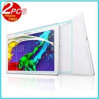 Tempered Glass Membrane For Lenovo TAB 10 Tab10 TB X103F 10 1 Steel Film Tablet PC
