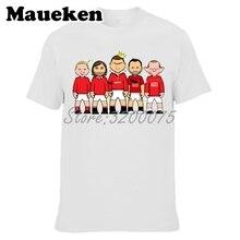 711e3002f Buy cantona shirt and get free shipping on AliExpress.com