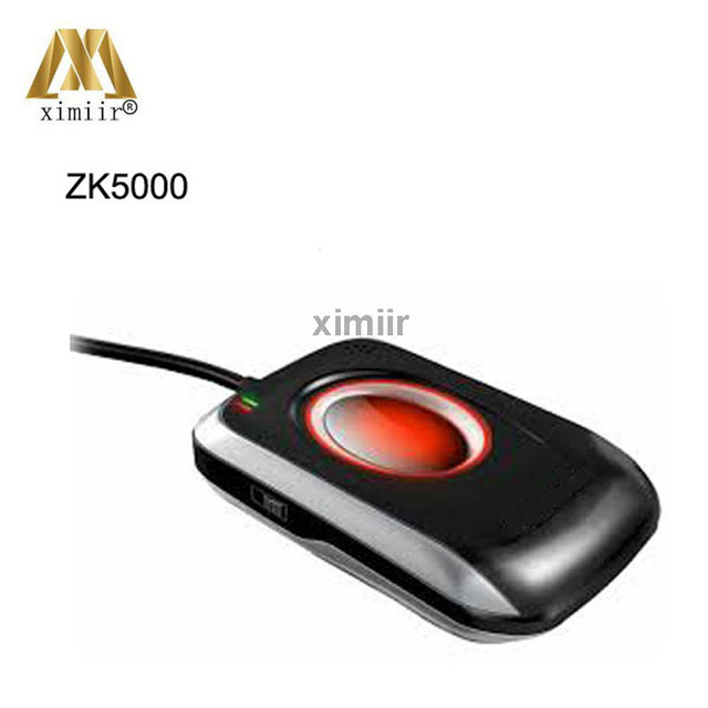 ZK5000 FINGERPRINT READER WINDOWS 7 DRIVERS DOWNLOAD