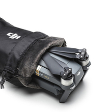 Protective Pouch for DJI Mavic Pro