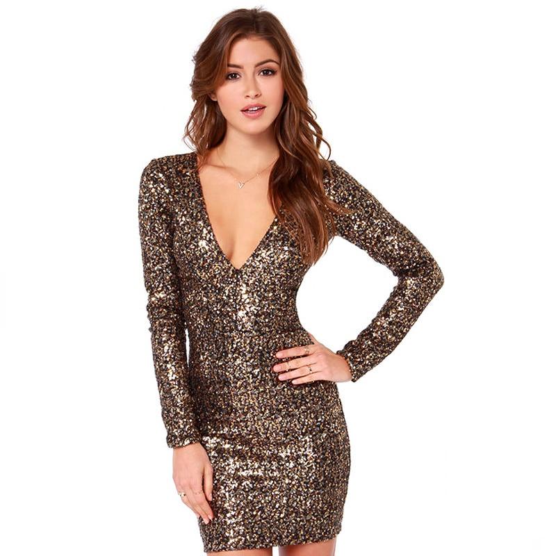 Sequin mini dresses, search cichic