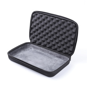 Image 3 - Travel Hard Carrying Case for Akai Professional MPK Mini MKII