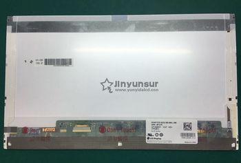 """Free Shipping LP156WD1 TLD5 TLB2 TLA1 TLB1 fit LTN156KT02 LTN156KT04 15.6"""" WXGA HD+ 1600*900 laptop LED LCD Screen 40PIN"""
