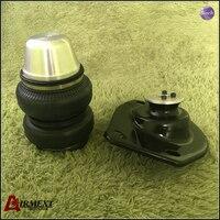AIRMEXT C. HEVROLET CAMARO/задняя пневматическая подвеска двойная convote резиновая пневматическая подвеска/амортизатор подушки безопасности