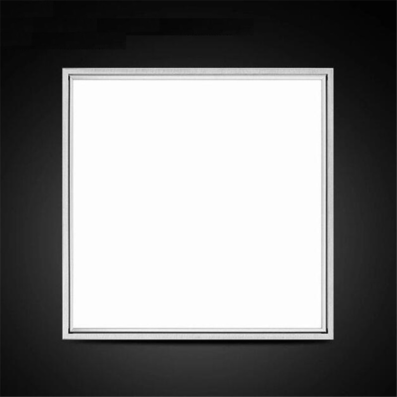 led panel 600x600, 48W SMD LED Pannel Light with 3000lm hight power led recessed light+waterproof driver ,free shipping led panel 600x600 48w smd led pannel light with 3000lm hight power led recessed light waterproof driver free shipping