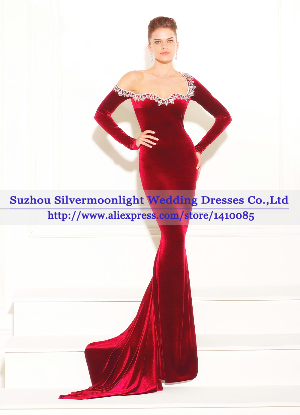 New Years Eve 2016 Party Dresses — superbo.ecomvia.info