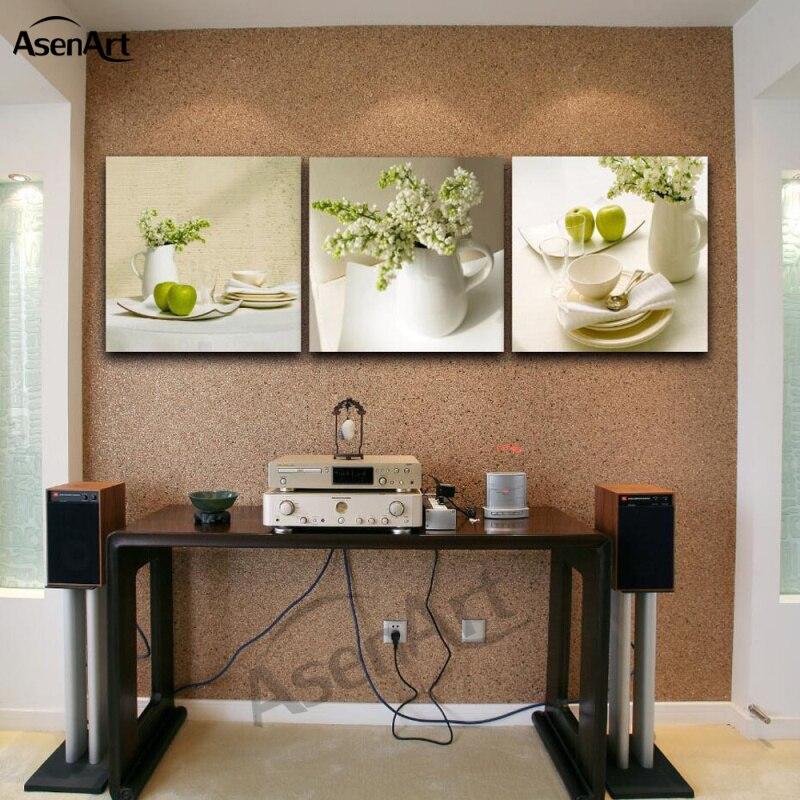 Awesome Pannelli Per Cucina Prezzi Contemporary - Home Interior ...