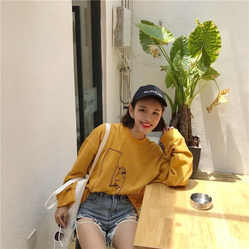 21844_Yellow_05