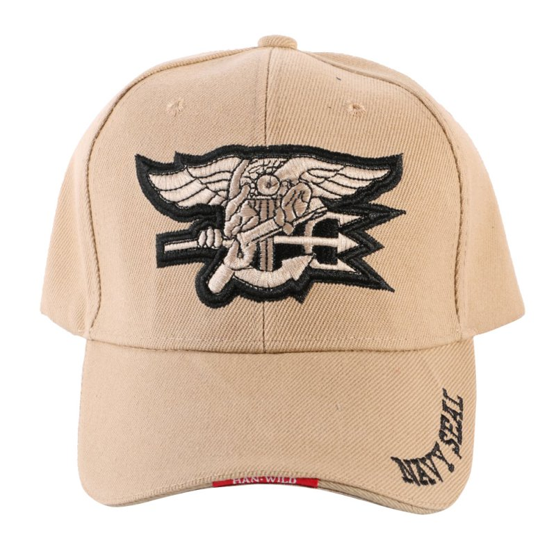 Newest Unisex Embroidery Pattern Adjustable Baseball Golf Caps Cool Men Sports Outdoor Hiking Dancing Cap Hat
