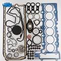 Комплект для ремонта  набор прокладок для головки цилиндра двигателя  набор прокладок для BMW N52 OEM: 02-37159-01 11127571963