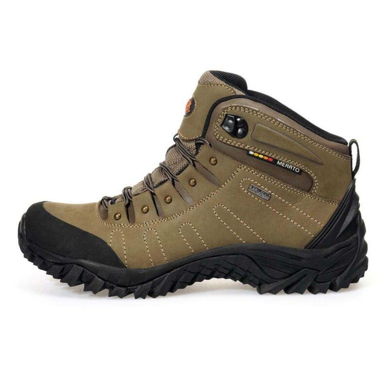 Slip Resistant Shoes Big