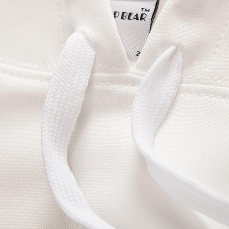 Art 3D Unisex Sweatshirt Men Brand Hoodie Casual Tracksuit Pullover Anime Hoodie 26