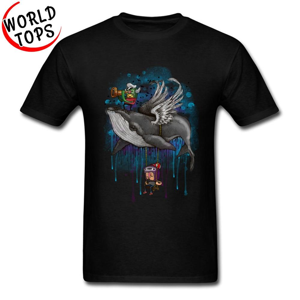 hip-hip-music-men-t-shirt-dreamer-flying-dolphin-font-b-pokemon-b-font-tshirts-funny-cartoon-fashion-tee-shirts-cotton-clothing-streetwear