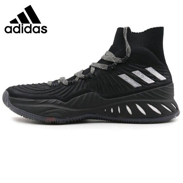 premium selection 755b6 c577d Original New Arrival 2018 Adidas CRAZY EXPLOSIVE Men s Basketball Shoes  Sneakers