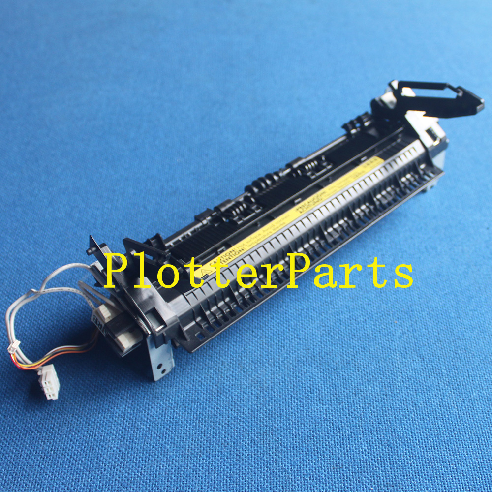 RM1-8072-000CN RM1-4728-020CN RM1-4721-000CN Fusing Assembly for HP LaserJet M1120 M1120N M1522N M1522NF Original used laser toner cartridge crg313 crg513 crg713 crg913 2000page yield for canon lbp 3250 for hp laserjet m1522n m1522nf m1522nt