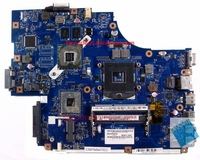 MBRJ002002 Motherboard for Acer aspire 5742g Packard Bell TK85 TK87 PEW71 LA 5894P