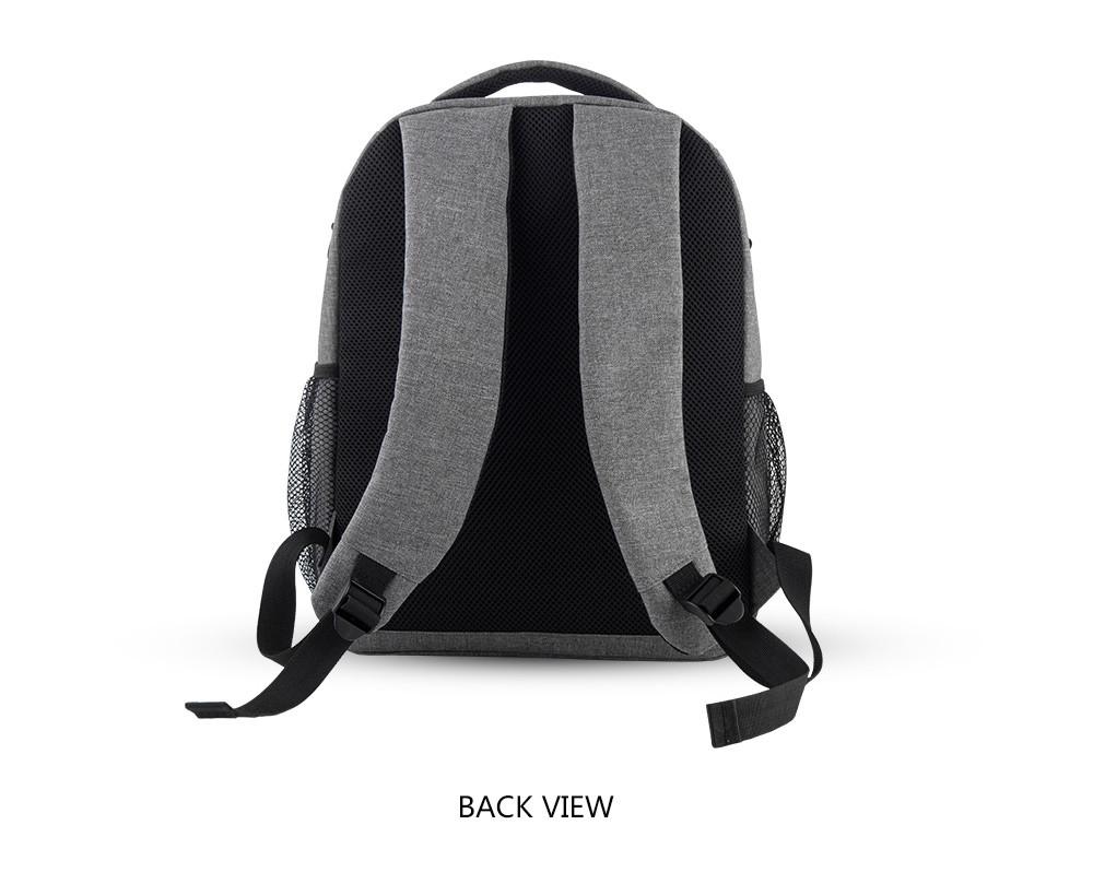 baby diaper backpack10016 (9)