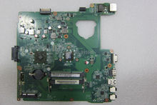 E1-421 ZQZ integrated motherboard for acer laptop E1-421 ZQZ NBM0Z11004 DA0ZQZMB6C1